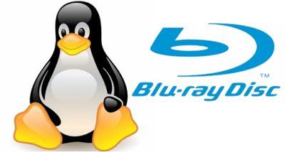 Post thumbnail of Compresión de Bluray en Ubuntu (GNU/Linux based) Cómo pasarlos a MKV